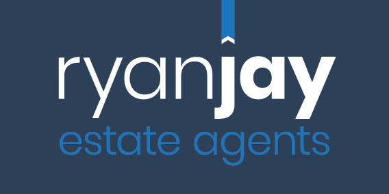 Ryanjay Estate Agents